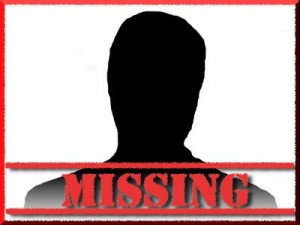 missing persons perth
