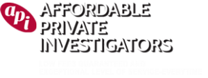 Affordable Private Investigators Perth, WA | Private Detective